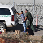Border Agents Arrest MS-13 Gang Member And Convicted Sex Offender