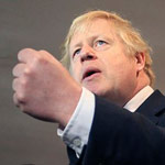 Boris Johnson Considers Scrapping BBC TV License Fee After Allegations of Bias