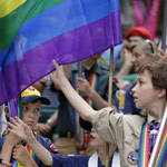 Boy Scouts of America Files for Bankruptcy Amid Drowning in Sex Abuse Lawsuits