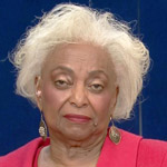 latest Brenda Snipes Tries to Defend Her Election Fraud on CNN, Fails Miserably