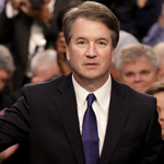 Kavanaugh: Senate Committee Approves Supreme Court Nominee