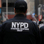 Burglaries in New York City Soar by 400% Amid Coronavirus