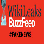 Wikileaks Exposes BuzzFeed's 'Trump Article' As Fake News