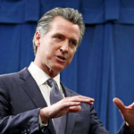 California Governor Planning Taxpayer-Funded Coronavirus Aid for illegal Immigrants