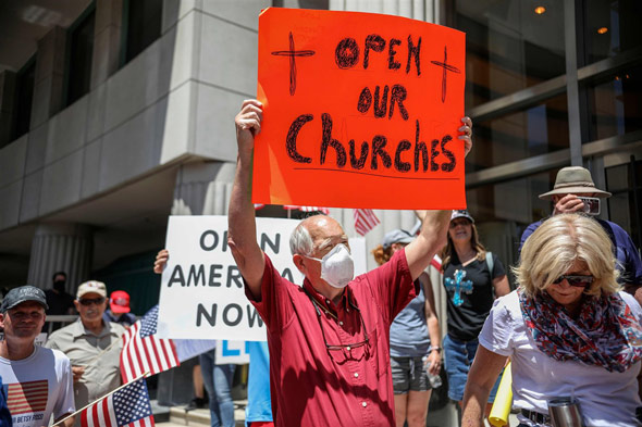the religious liberty legal advocacy group alliance defending freedom praised the new law