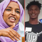Campaign Staffer for Ilhan Omar's GOP Rival Shot Dead in Minneapolis