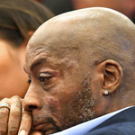 Jury Orders Monsanto to Pay $289mn To Man Who Developed Cancer From its Products