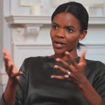 Candace Owens: Democrats Are Using COVID to Rig the 2020 Election