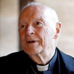 Catholic Church Expels US Cardinal For Sexual Abuse in Historic Move