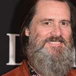 thumbnail for Jim Carrey Attacks Trump for  Kidnapping Children  At Prestigious Award Ceremony