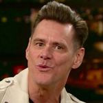 Jim Carrey Under Fire After Tweeting About Alabama Governor Being 'Aborted'