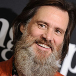 After Jim Carrey Pushes Socialism, Venezuelan Writer Gives Him  Harsh Fact Check