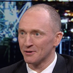 Carter Page on Peter Strzok Bombshell: FBI is 'So Corrupt Right Now'