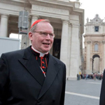Catholic Conservatives Meet in Rome to Oppose 'Global One-World Order'