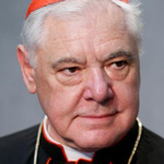 thumbnail for Cardinal     Depravity    Of Gay People To Blame for Pedophile Priests