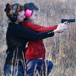 CDC Covered-Up Study Proving Guns Are Used More for Protection, Not Crime