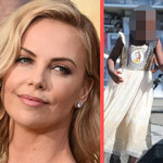 Charlize Theron Announces She's Raising 7-Year-Old Son as 'a Girl'