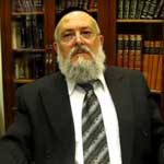 Europe Is OVER: Chief Rabbi Urges ALL Jews To Move To Israel