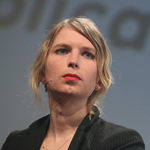 Federal Court Rejects Chelsea Manning's Appeal To be Released From Jail