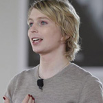 Whistleblower Chelsea Manning Files to Run for US Senate