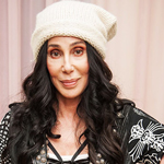 Cher: Trump Has Shown 3 Years of 'Ethical and Intellectual Bankruptcy'