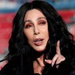 Cher: Republicans Are 'Heartless Gutter Rats'