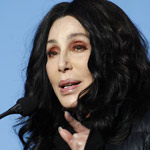 Cher: Los Angeles 'Can't Take Care of its Own,' Let Alone More Immigrants