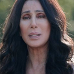 Cher: Trump Will Soon 'Shoot Someone on 5th Ave'