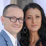 Chester Bennington's Wife: 'My Husband was Murdered and I Have Proof'