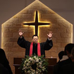 China Orders Christians to Use Religion for Spreading 'Communist Party Principles'