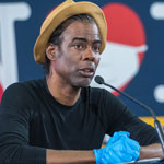 Chris Rock Calls for 'Supreme Court of Science' to Decide Public Health Issues