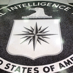 Coder Who Leaked CIA 'Hacking Secrets' to WikiLeaks Being Tortured In Prison