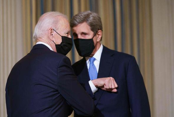 joe biden s mainstream media allies are refusing to cover the bombshell story