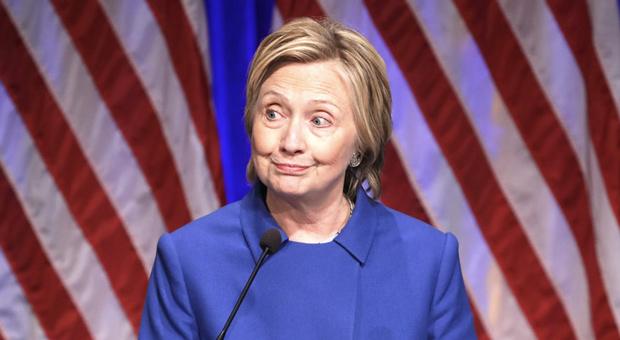 Bill Clinton's Advisor Begs Hillary Not to Run in 2020 'For Her Family's Sake'