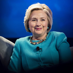 latest Hillary Clinton Will Run For Democratic Presidential Nomination In 2020, Report