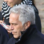 Clinton-Linked Pedophile Jeffrey Epstein Settles Case, Escapes Child Abuse Trial