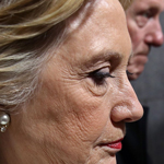 news thumbnail for Ukrainian Prosecutor Launches Probe into Plot to Rig 2016 Election for Hillary