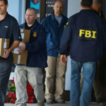 FBI Fails to Provide Information Supporting Raid on Clinton Whistleblower's Home