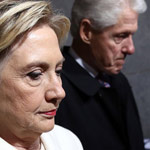 Clintons Hired Thousands of Operatives to Infiltrate Talk Radio Posing as Real People