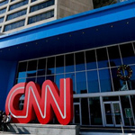 CNN's Viewership Plummets as Network Loses Almost 1/4th of its Audience