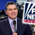 Traitorous: FOX News Backs CNN's Lawsuit against White House