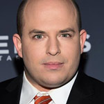 CNN's Brian Stelter Confronted Over Bombshell Videos Exposing Network's 'Propaganda'