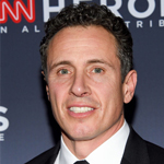CNN's Chris Cuomo Accuses Trump of 'Violating' Kids With Coronavirus Statements