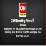 CNN Loses Credibility: Caught With 16M Fake Twitter Followers