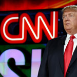 CNN Lost Over Half its Viewers Since Trump Left Office