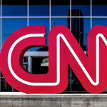 CNN Lays Off Almost Entire Division Weeks After Saying it Was a 'Crazy Rumour'