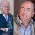 CNN Tapes: Network Plotted to Bury Hunter Biden Scandal to Advance Pro-Biden Agenda