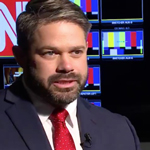 CNN 'Whistleblower' Claims Network is 'Pumping Out Propaganda'