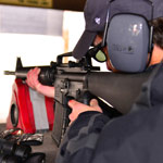 Gunmaker Colt to Stop Producing AR-15s for Civilian Market