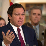 Florida Gov. Ron DeSantis Ends 'Common Core' in His State, Cites 'Common Sense'